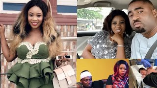 WATCH Yoruba Actress Wunmi Toriola, Her Husband, Kids And 10 Things You Never Knew