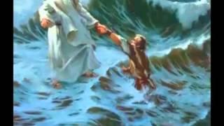 SEGIRINAYO BIAKA new eritrean orthodox TEWAHDO mezmur 2014 !!