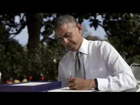 Chicago 'to host Barack Obama's library' - Latest News - 03-05-2015