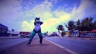 Tony Montana Music - Sapo