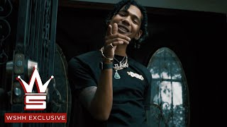 "Dice Soho ""For Real"" (WSHH Exclusive - Official Music Video)"