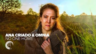 Ana Criado & Omnia No One Home + Lyrics