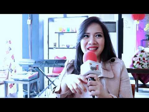 Download Pesan Moral Buat Para Istri di Single Terbaru Liza Runtu Mp4 baru