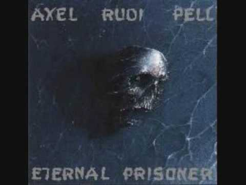 Axel Rudi Pell - Long Time