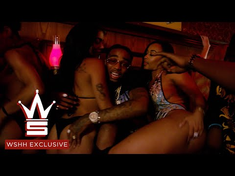Ty Dolla Sign Ft. Migos – Where Official Video Music