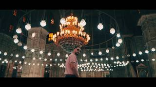 Billy Sio - Zefyria Origins [Official Video Clip]