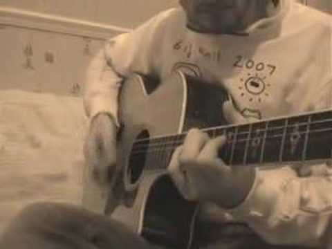 The Remedy - Jason Mraz - By Ortopilot (with Jam Intro) video