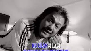 Oddie Agam   Surat Cintaku Original Video Clip   Karaoke Version