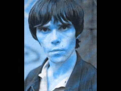 Ian Brown - Thriller (Michael Jackson Cover)