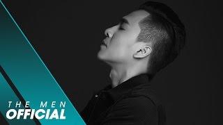 Video clip [OFFICIAL MV] Gọi Tên Em Trong Đêm - The Men