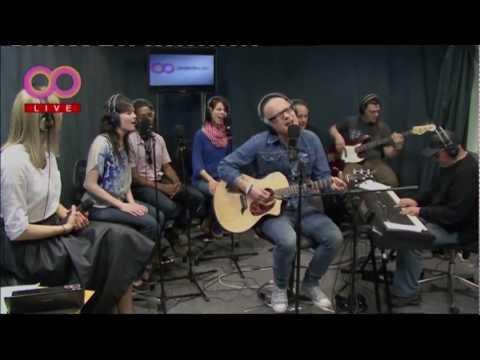 Сергей Брикса и Друзья - Я буду славить  (live Acoustic)