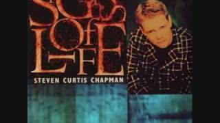 Watch Steven Curtis Chapman Children Of The Burning Heart video