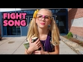 FIGHT SONG - Rachel Platten (DanceConcept Cover)