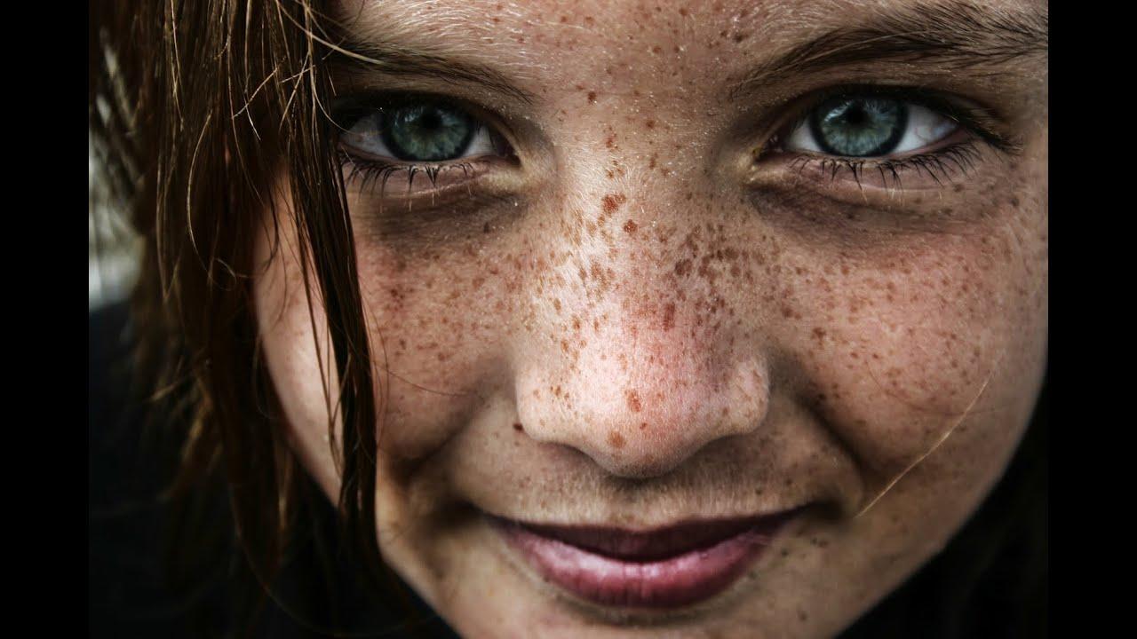 Фото ретуширования сосков у девушек 20 фотография