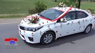 Download Lagu Atiq Arno Wedding Promo Chakswari Mirpur Azad Kashmir Gratis STAFABAND