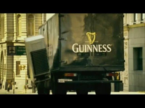 Thread Rating: 11 votes, 4.27 average.