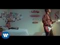 Benji & Fede - Adrenalina (Spanish Version) [Official Video]