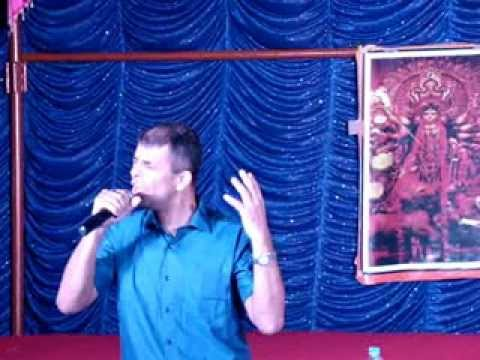 Person Singing Kishore Kumar Songs 2 2 video