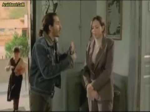 Arabic Movie Asal Eswed video