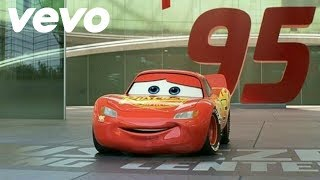 Cars 3 - See You Again (Music Video)