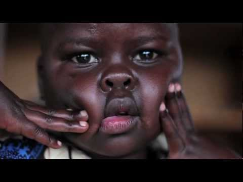 Building Hope in Uganda: St. Francis Health Care Services