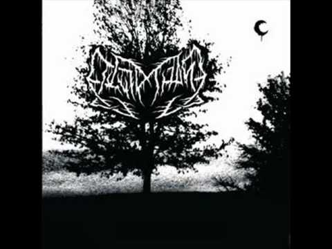 Leviathan - I Miss Watching You Die