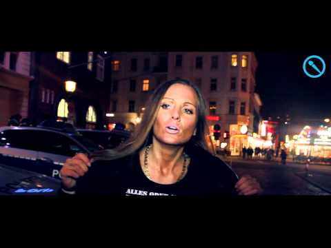 SCHWESTA EWA - 60 PUNCHBARS (Official Video HD) Music Videos