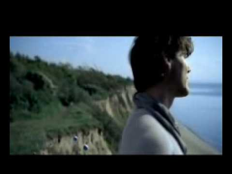 A-ha - HA - Shadowside (Foot of the mountain, 2009)