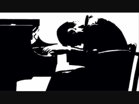 Bill Evans - Very Early
