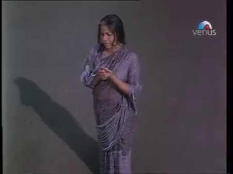 Ghar Dwar  YouTube 02_02_34-02_04_19