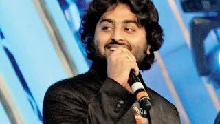 Arijit Singh - New Hindi Songs 2017 | Khuda (Audio) | Popular Hindi Songs 2017 Hits