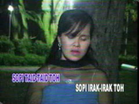 Id Tindalanon-Mary Intiang Lagu Kadazan Dusun Sabah Malaysian...