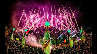 Dimitri Vegas Like Mike Live At Tomorrowland 2017 Full Mainstage Set Hd