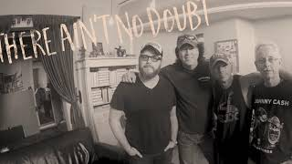Download Lagu David Lee Murphy and Kenny Chesney - Everything's Gonna Be Alright (Lyric Video) Gratis STAFABAND