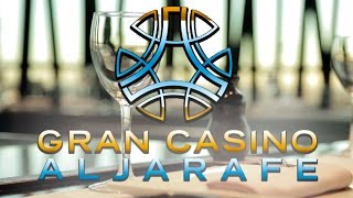Gran Casino Aljarafe - Video promocional