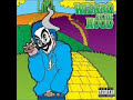 Violent J - The Wizards Palace
