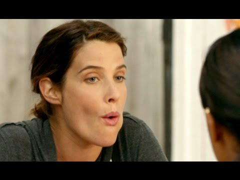 Unexpected Official TRAILER (2015) Cobie Smulders Comedy Movie
