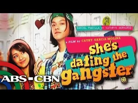 shes dating the gangster full episode 2014 silverado