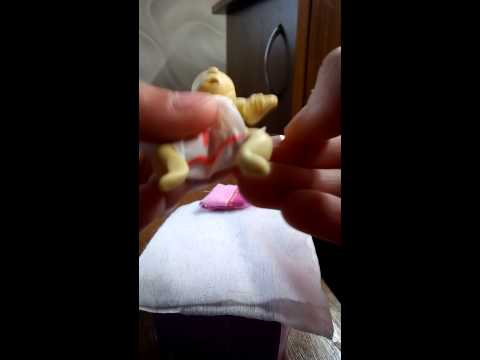 Фартук для собаки после операции своими руками