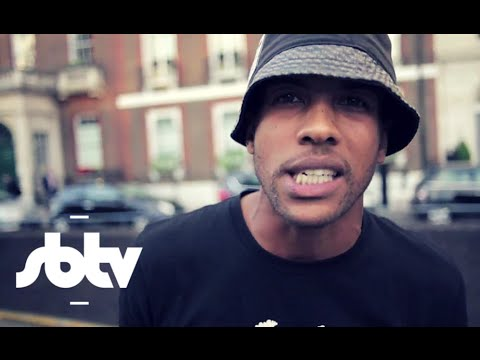 Coops | Warm Up Sessions [s8.ep10]: Sbtv | Grime, Ukg, Rap