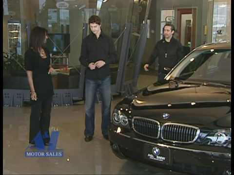 Funny Pittsburgh Penguins Car Commercial Airing On FSN HD