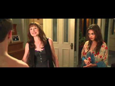 Friends With Benefits - Official Trailer Teaser 2011 - HD