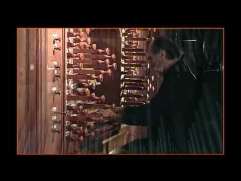 Бах Иоганн Себастьян - Preludio in mi minore