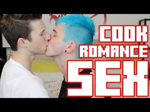 Who's The Better Boyfriend? Bf Vs Bf! video