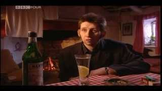 The Great Hunger:The Life & Songs Of Shane MacGowan (Complete Version)