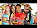Download CHISOM THE WIFE MATERIAL 4 - 2018 LATEST NIGERIAN NOLLYWOOD MOVIES in Mp3, Mp4 and 3GP