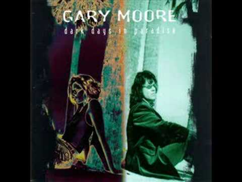 Gary Moore - One Good Reason