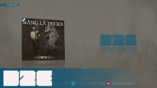Bang La Decks - Aide (Official Audio)