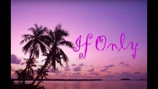Watch Lea Salonga If Only video
