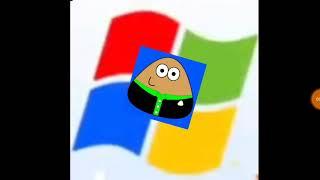 (Request Video) All Windows XP Pou Editions Theme songs